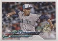 All-Star - Edwin Diaz