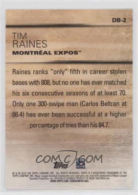 Tim-Raines.jpg?id=c3b8eb48-0480-40c4-8852-a2bf64db619e&size=original&side=back&.jpg