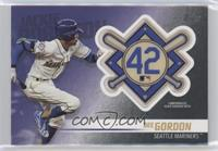 Dee Gordon [EX to NM]