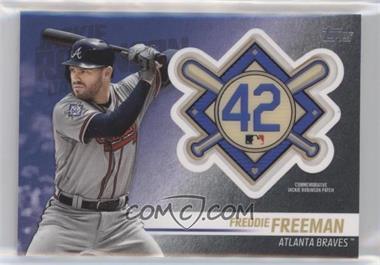 Freddie-Freeman.jpg?id=227120a4-fee8-4165-a9ae-6ae81ffcf013&size=original&side=front&.jpg