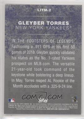 Gleyber-Torres.jpg?id=ae15c8e8-df93-4946-9de3-8689da13cf78&size=original&side=back&.jpg