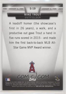Mike-Trout.jpg?id=683d387a-99ac-4839-a17d-769ef0eaeeed&size=original&side=back&.jpg