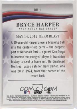 Bryce-Harper.jpg?id=379e9367-0881-44fa-96ec-89a70d4d7c4c&size=original&side=back&.jpg
