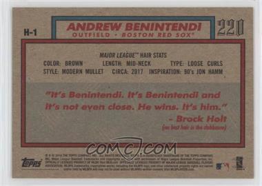 Andrew-Benintendi.jpg?id=11501c39-e483-4c06-80bb-be0a157b857b&size=original&side=back&.jpg