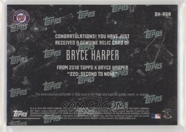 Bryce-Harper.jpg?id=50ee9dd7-7720-4ef2-8e06-9ecc0b5e5fc9&size=original&side=back&.jpg
