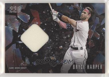 Bryce-Harper.jpg?id=50ee9dd7-7720-4ef2-8e06-9ecc0b5e5fc9&size=original&side=front&.jpg