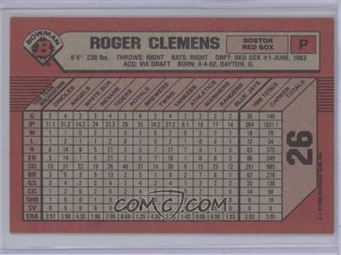 Roger-Clemens.jpg?id=59db434f-7f72-4194-b0e8-ae441f643cc3&size=original&side=back&.jpg