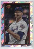 Jacob deGrom /150