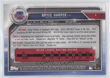 Bryce-Harper.jpg?id=466a6c3b-27b9-4030-9f03-5e9da6e1b97d&size=original&side=back&.jpg