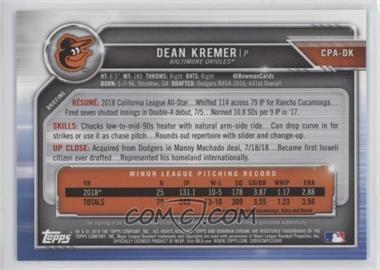 Dean-Kremer.jpg?id=cedc5440-8cdd-4aa8-b700-e01a732299b6&size=original&side=back&.jpg