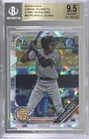 Marco Luciano [BGS9.5GEMMINT]