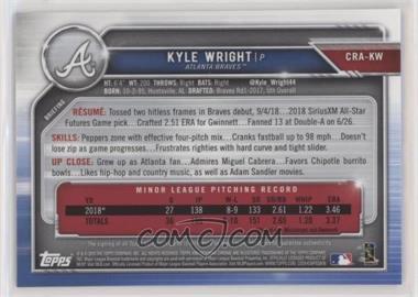 Kyle-Wright.jpg?id=4a98c2ee-5758-472e-9b5b-bfe172387edb&size=original&side=back&.jpg