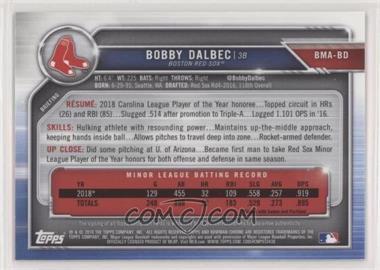 Bobby-Dalbec.jpg?id=2b22c96b-7b5d-47d2-89ec-b64489b5d8b9&size=original&side=back&.jpg
