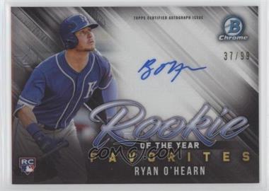 Ryan-OHearn.jpg?id=00bd833f-9243-4677-95a3-31f50e6a9b57&size=original&side=front&.jpg