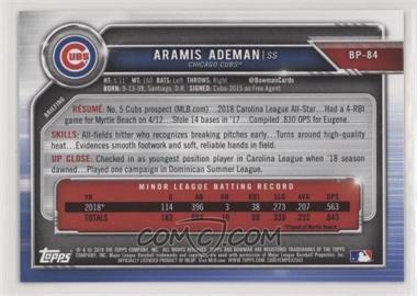 Aramis-Ademan.jpg?id=818d8d3a-51dc-45b3-8aaf-5bee37a4f0bb&size=original&side=back&.jpg