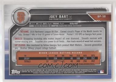 Joey-Bart.jpg?id=c3662800-543f-4af8-9d96-d4147bbf8907&size=original&side=back&.jpg