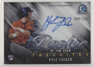 Kyle-Tucker.jpg?id=ff03a366-46b4-4d25-95b0-f4a5890e1bbc&size=original&side=front&.jpg