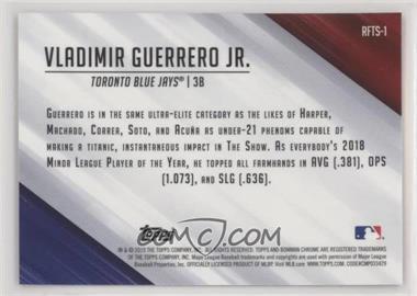 Vladimir-Guerrero-Jr.jpg?id=222ca52e-4899-4417-87ca-5a9f835e185c&size=original&side=back&.jpg