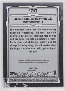 Justus-Sheffield.jpg?id=7c8445b7-a4f5-4110-a7b3-05d5c65e0971&size=original&side=back&.jpg