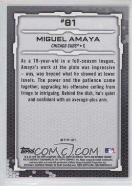 Miguel-Amaya.jpg?id=545d6063-4bc6-4f61-94f5-2d8f5df349cf&size=original&side=back&.jpg