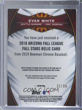Evan-White.jpg?id=1deed89e-ce5f-4b42-9833-87c44ee9c44f&size=original&side=back&.jpg