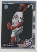 Victor Robles #/499