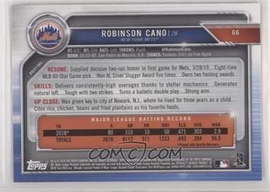 Robinson-Cano.jpg?id=81c49a95-9bfb-452f-a770-0762a078b60c&size=original&side=back&.jpg