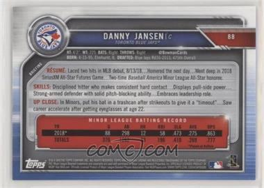Rookie-Image-Variation-SP---Danny-Jansen-(Running-Bases).jpg?id=9d682300-99a3-4bb3-a350-41f3dc4e1bbb&size=original&side=back&.jpg