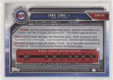 Jake-Cave.jpg?id=44ab5756-d051-491a-b287-8de66650f803&size=original&side=back&.jpg