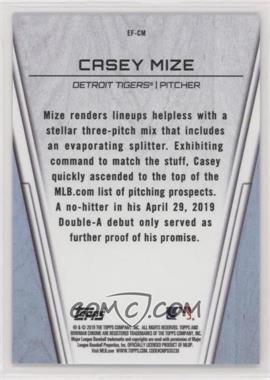 Casey-Mize.jpg?id=3972e4cd-8d95-49a7-b277-b6d2bced7b2e&size=original&side=back&.jpg