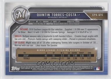 Quintin-Torres-Costa.jpg?id=542a955e-e4b3-4fea-85d1-95bbc3531eeb&size=original&side=back&.jpg