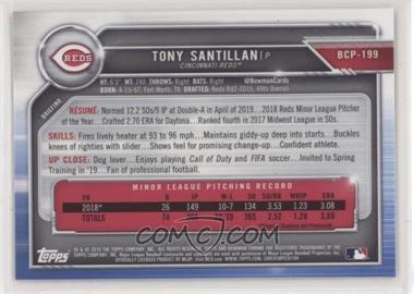 Tony-Santillan.jpg?id=6e640f59-d955-42a5-89e2-d86007189c0f&size=original&side=back&.jpg