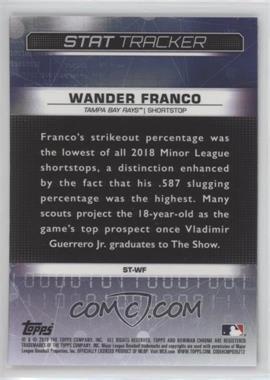 Wander-Franco.jpg?id=6e7c9073-b212-400c-89fc-641bd6a543aa&size=original&side=back&.jpg