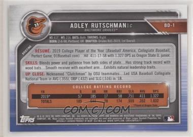 Adley-Rutschman.jpg?id=315c4c23-e6ab-49b3-be42-4f484d4ba002&size=original&side=back&.jpg