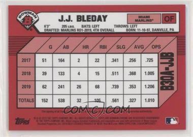 JJ-Bleday.jpg?id=50df9bdd-76b9-410a-ad58-73c53538b185&size=original&side=back&.jpg