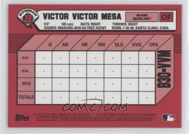 Victor-Victor-Mesa.jpg?id=7bea0838-a9fd-4ece-bd13-c7d0b82e3c8b&size=original&side=back&.jpg