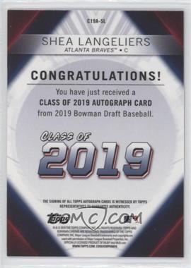 Shea-Langeliers.jpg?id=df5572bc-d7c1-4e5a-a039-045a7677178e&size=original&side=back&.jpg
