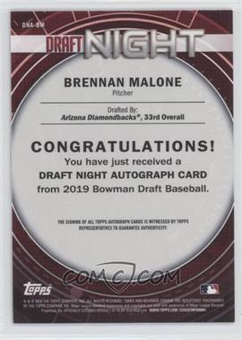 Brennan-Malone.jpg?id=2fa66180-61aa-44c4-ac7e-b94c4b1c926f&size=original&side=back&.jpg