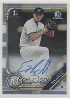 Ethan Small #/499