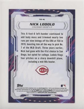 Nick-Lodolo.jpg?id=00afe239-b3ce-4d1b-8ea4-47cf7a3c3931&size=original&side=back&.jpg
