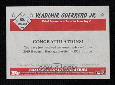 Vladimir-Guerrero-Jr.jpg?id=cc94d9e6-bd5a-4bfb-945b-99419a83e45f&size=original&side=back&.jpg