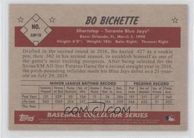 Bo-Bichette.jpg?id=dcc38042-fc2a-4235-85c1-c9c3d275ef9a&size=original&side=back&.jpg