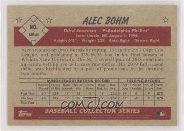 Alec-Bohm.jpg?id=2771c411-498d-4428-a1b4-9085f9e51b86&size=original&side=back&.jpg