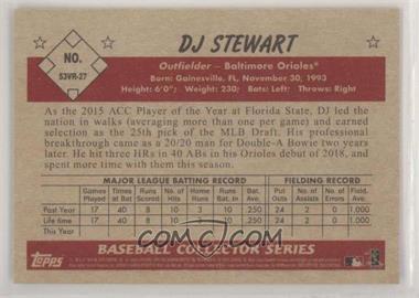 DJ-Stewart.jpg?id=327096a0-54cd-44a1-9679-8b5b2a1b3ad0&size=original&side=back&.jpg