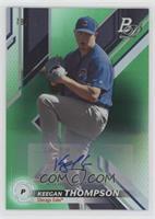 Keegan Thompson #78/99