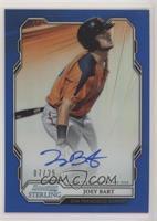 Joey Bart #/25
