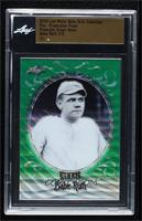 Babe Ruth [Uncirculated] #/1