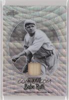 Babe Ruth #/7