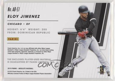 Eloy-Jimenez.jpg?id=060bc7d9-ef3c-4dca-8e81-7bacca27dd21&size=original&side=back&.jpg