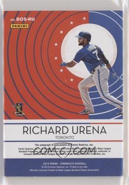 Richard-Urena.jpg?id=69e12fa5-ea71-46d4-bccf-5468f2ed02db&size=original&side=back&.jpg